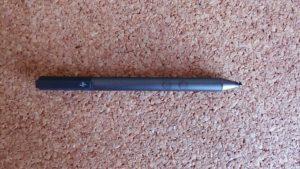 HPのアクティブペン